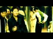 Se7en All Night remix MV