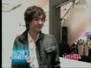 คลิป นิชคุณ สัมภาษณ์นิชคุณ nikhun คุณ  khun