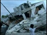 คลิป แผ่นดินไหว, คลิปข่าว, ข่าวต่างประเทศ, แผ่นดินไหวเฮติ, แผ่นดินไหว เฮติ, ผู้บาดเจ็บ, ข่าว แผ่นดินไหว,