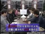 รายการญี่ปุ่น  ห้ามหัวเราะ ตอนห้องสมุด