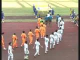 คลิป ดานัง 0-3 เมืองทองฯ ยูไนเต็ด (AFC) 31-01-2010