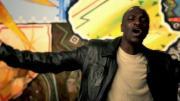 เพลงบอลโลก, world cup 2010, Akon, เพลงฟุตบอลโลก 2010, แอฟริกา, บอลโลก, นักฟุตบอล