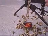 คลิป รัวปืนกลเล็ก..เล็กจริงๆ