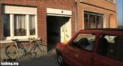 แปลกๆ, amazing, ต่างเเดน, ที่จอดรถ, ลานจอดรถ, บ้าน, รถยนต์, car