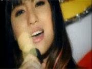คลิป MV MILA เพลง ปากดี ขี้เหงา เอาแต่ใจ พังค์  Kamikaze