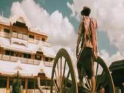 คลิป Dynamite Warrior คนไฟบิน Trailer