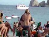 แข่งเต้นยั่ว, Mexico