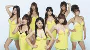 คลิป สาวๆดาราAV, Ebisu Muscats, นักร้องกลุ่ม, เอวีเกิร์ลกรุ๊ป, 25 สาวสวย, ดาราAV, ดาราเอวี, กราเวียร์ไอดอ