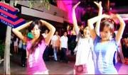 คลิป สอง ยกกำลังยี่สิบ  nokia  โน เกีย  lipta  flash  mob  music  เพลง  x6  big  mountain  festival  2^20
