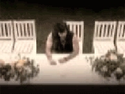 คลิป  MV คนมีคู่ไม่รู้หรอก  Gear Knight thai Music Video