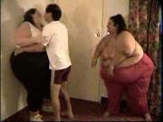 อ้วน fat funny
