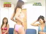 สาวญี่ปุ่น sexy bikini