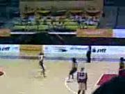 คลิป บาส กีฬา Devilnae