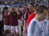 คลิป อาร์เจนตินา, ทีมชาติอาร์เจนตินา, ทีมอาร์เจนตินา, argentina, ฟุตบอลโลก 2010, world cup 2010, คลิบฟุตบ