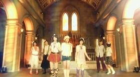 คลิป MV,BerryZ Kobo