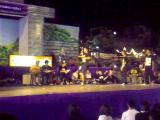bboy บีบอย hiphop poppin popping breakdancing
