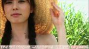 Rina Akiyama, สาวสวย Rina Akiyama, เซ็กซี่, น่ารัก, ถ่ายแบบ, นางแบบ, สาวญี่ปุ่น