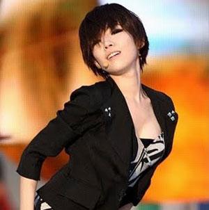 HD แล้วจะติดใจFreakMix รวมเพลงฮิตมามิกซ์ ทั้งเกาหลี และสากล