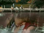 MV เพลง ได้ไหม เพลง ใหม่ ล่าสุด จาก วง ไอน้ำ ภูตรักนะโม