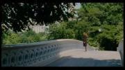 คลิป [พากย์นรก] Spider Man 3 ตอน เอ็มเจท้องผูก