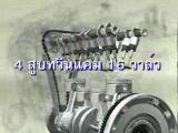 คลิป เครื่องยนต์ 16วาล์ว