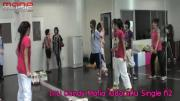 Candy  Mafia  ซ้อม  เต้น  single2  ซ้อมเต้น  dance  alzheimer  อัลไซเมอร์  เพลง  เพลงใหม่