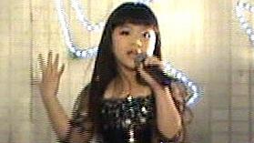 คลิป รามี่ รมิดา ตีสิบ ดันดารา Ramy Ramida ครูอ้วน Just Dance Lady GAGA Single Ladies