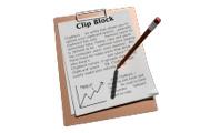 บันทึกคลิปบอร์ด ประวัติคลิปบอร์ด เก็บคลิปบอร์ด บันทึกclipboard ประวัติclipboard เก็บclipboard บันทึก