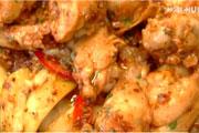 คลิป เชียร์สุดมันส์ ลิ้มรสอาหารเทศกาลบอลโลก อาหาร ร้านอาหาร abccooking studio ทีวีวัยมันส์ ดูทีวี ทีวีออน
