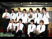 super junior DANCE 2 ประวัติ SJ