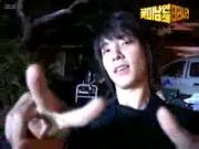 SuperJunior  SJ  SuJu Donghea FlowerBoy ด๊อง ดงเฮ ทงเฮ