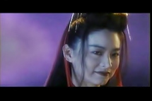 movieจีน