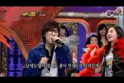 คลิป [ซับไทย]Tiffany & Yuri - 1ooo Songs ชา้เลนจ์ 09.05.17 (3-3)