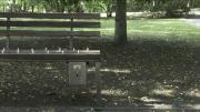 คลิป เก้าอี้ เก้าอี้หยอดเหรียญ