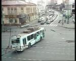 คลิป รวม อุบัติเหตุ บนท้องถนน ประเทศรัสเซีย