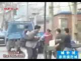 ตำรวจ โดนยิง ช่วยเหลือ คนอยากตาย ฆ่าตัวตาย