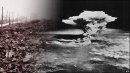 คลิป 65 ปี ฮิโรชิมา กับ นิ มิตร หมาย ที่ ดี ที่ โลก นี้ จะ ปลอด นิวเคลียร์