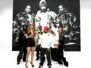 L.i.L Love : Bone Thugs,Mariah Carey, Jarmaine Dupri