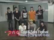 070821 2007 20s Choice Rehearsal Room-2 (a-heung[1].lil.to).
