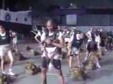 กองทัพเรือ ไทย ทหาร