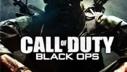 คลิป คลิป ใหม่ จาก เกมส์ เพลย์ Call of Duty: Black Ops