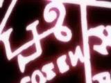 คลิป kuroshitsuji subthai ดูKuroshitsuji Lekka-Romantica คนลึกไขปริศนาลับ