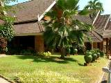 คลิป Krabi Resort Thailand กะบี่ รีสอร์ท