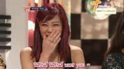 คลิป 5สาวมหัศรรย์ vs เอสเจ CTP ซับไทย ตอน 2