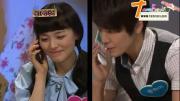 คลิป 5สาวมหัศรรย์ vs เอสเจ @ CTP ซับไทย ตอน 5.