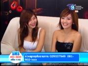 ผู้ชายติดมันส์ รายการTV นางแบบ ดูทีวีย้อนหลัง สาวสวย SEXY