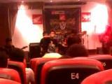 คลิป เพลงเงา วงCOMAชนะเลิศ HONDA MADS ROCK BAND BATTLE 2010 เพลงเงาเป็นเพลงแต่งของพวกเราเองครับ
