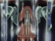 เพื่อนรักจากต่างดาว ตอนที่ 3 (3/3) shadow star narutaru  โหด