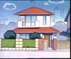 คลิป การ์ตูน ชินจัง ดูการ์ตูน cartoon
