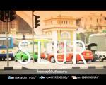 คลิป MV  เพลงอินดี้